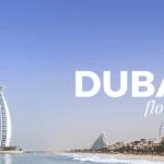 Trusted Gift Reviews - Best Dubai florists