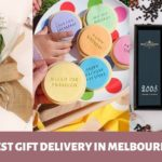 Best Gift Delivery in Melbourne