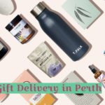 Best Gift Delivery in Perth