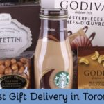 Best Gift Delivery in Toronto