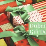 Best Gift Delivery in Dubai